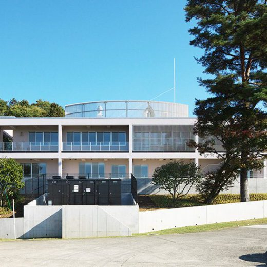 栃木県立高等特別支援学校